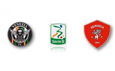 Serie B, Venezia-Perugia 3-1: biancorossi sconcertanti, ora i play out