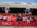Serie B, Salernitana-Perugia 1-1: pari giusto senza brillare