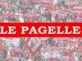 Perugia Pescara. Le pagelle